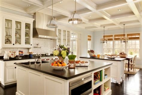 white kitchen inspiration amazing design for less amazing and white kitchen designs