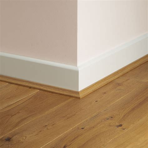 how to cut laminate beading how to fit laminate flooring beading scotia