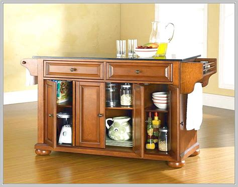 mobile kitchen islands kitchen islands mobile 56 images sauder mobile