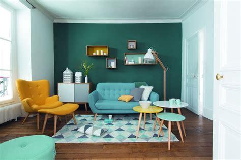 le style scandinave s invite chez maisons du monde h 235 ll 248 blogzine