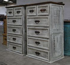 white washed pine bedroom furniture rustic white wash furniture on pine furniture