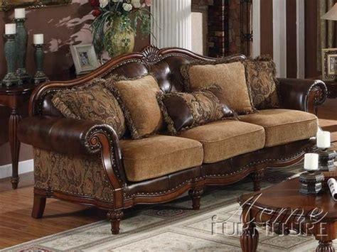 traditional furniture traditional furniture decoration access
