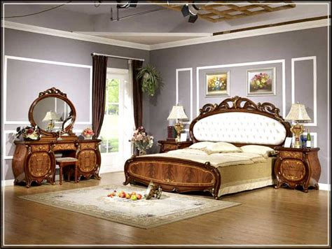 modern italian bedroom furniture italian bedroom furniture modern contemporary and elite