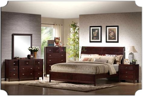 beds bedroom furniture platform bedroom furniture set with curved headboard beds