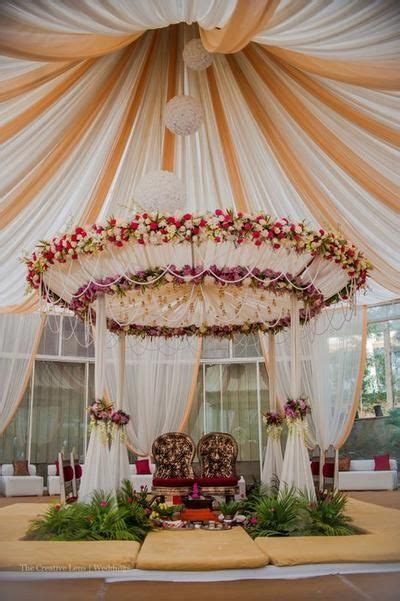 home decorations for exciting indian wedding decoration ideas for homes
