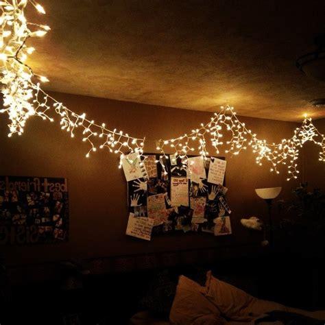 lights in room lights in bedroom ideas fresh bedrooms decor ideas