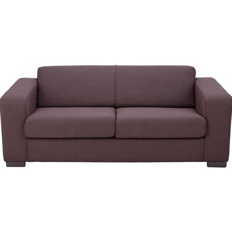 sofa beds homebase fabric sofa bed mocha best price from homebase