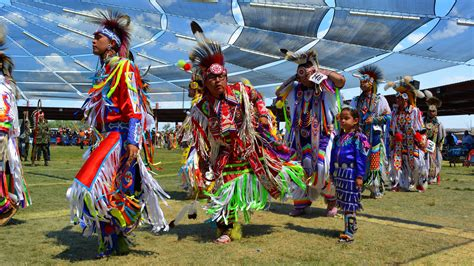 festival pictures shoshone bannock indian festival top american powwow