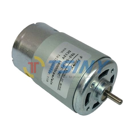 Micro Electric Motor by Aliexpress Buy R550 12v 18000r High Speed Micro