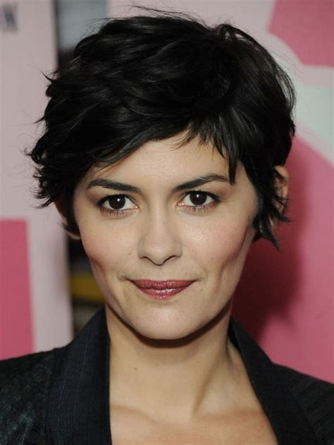 pixie haircuts for triangular faces best pixie haircuts for your face shape wardrobelooks com