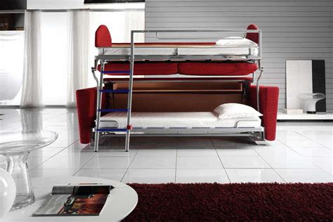 sofa bed that turns into bunk beds sofa bed that turns into bunk beds doc is a sofa that