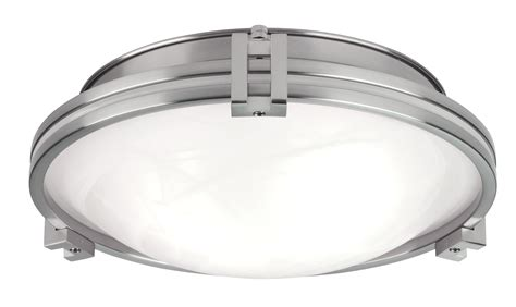 bathroom ceiling light with heater ceiling lights design industrial commercial bathroom