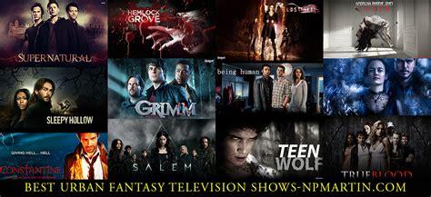 best shows 13 best tv shows np martin