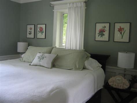paint colors guest bedroom choosing paint colors