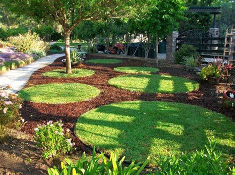garden idea images garden design ideas 38 ways to create a peaceful refuge