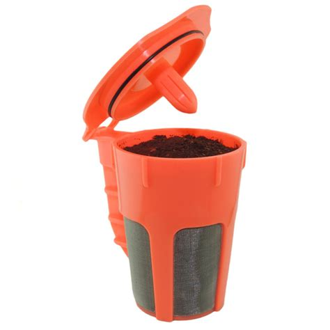 Keurig 2.0 K Carafe Reusable Filter   Looking 4 The Deals LLC