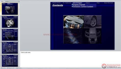 service manual auto body repair training 2010 lexus is f regenerative braking fiberglass lexus lx570 jul 2015 service training auto repair manual forum heavy equipment forums