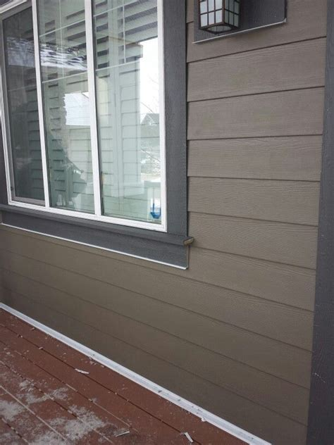 behr paint color intellectual the exterior company ltd timberbark hardie siding with