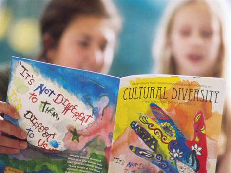 picture books about cultural diversity a book to look at cultural diversity rch news