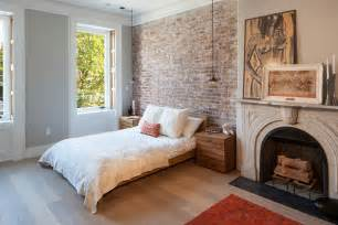 wall design for bedroom 23 brick wall designs decor ideas for bedroom design