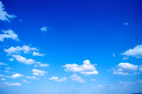 sky blue putting a value on blue sky assets find the moat