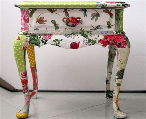 meaning of decoupage decoupage