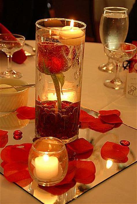 cheap table centerpiece wedding candle centerpieces ideas sang maestro
