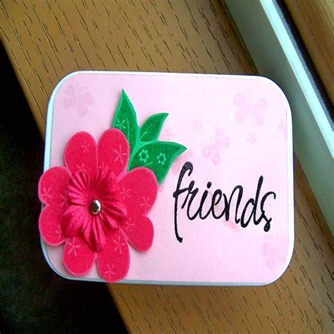 how to make friendship cards the best friendship e cards customise and send friendship