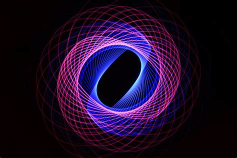 lights images light painting tutorial spirographs and physiograms