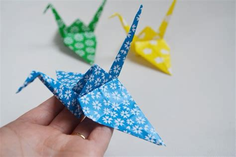 origami cool stuff to make cool things to make out of origami comot