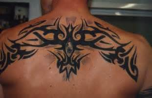 tattoos ideas design a tattoo tattoos designs