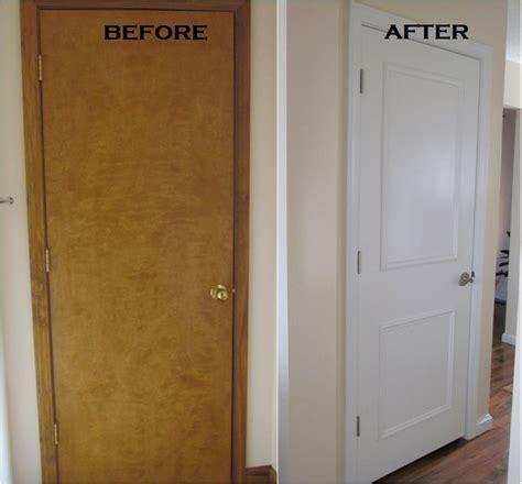 interior door painting ideas 17 best ideas about paint doors on light