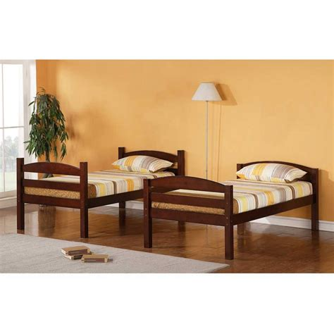 discount bunk bed 3 discount bunk beds for with 70 percent and