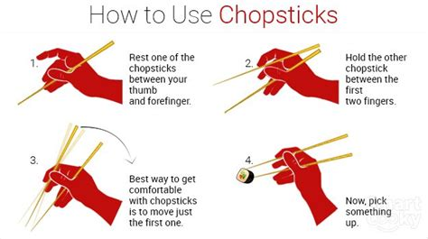 how to properly use chopstix chopstix noodle bar
