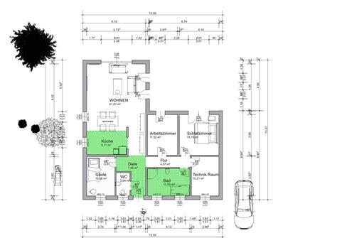 Danwood Haus Bauen by Entscheidung Gefallen Bautagebuch Dan Wood