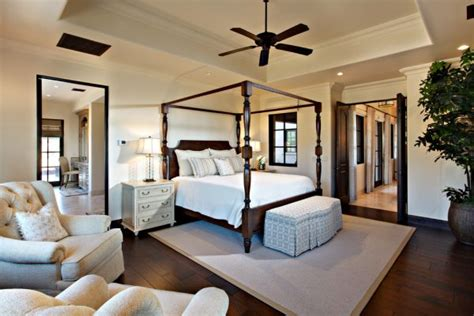 bedroom decorating and designs by seeger interior
