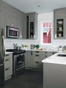 kitchen design u shape 19 beautiful showcases of u shaped kitchen designs for
