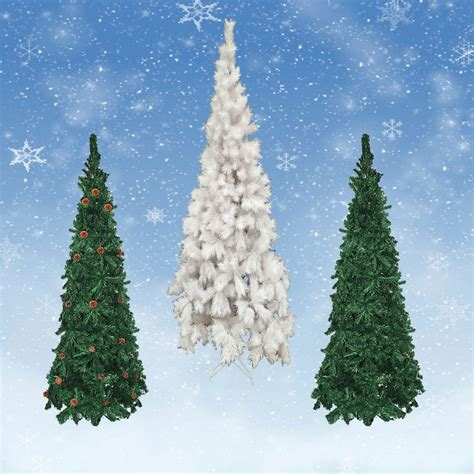4 ft white tree 4 ft white tree clearance 28 images trees lowe s