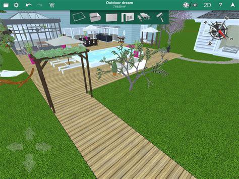 home design 3d outdoor home design 3d outdoor garden rue du commerce