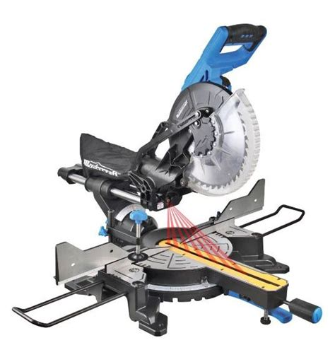 best miter saw for woodworking 25 best ideas about sliding mitre saw on