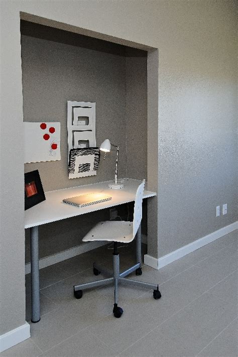 small built in desk built in desk to replace small closet w hous