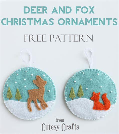 free crafts cupcake cutie free craft patterns tutorials