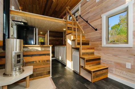 tiny homes interiors mh by wishbone tiny homes