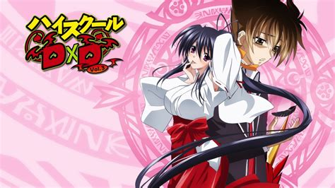 highschool dxd gallianmachi highschool dxd plot pictures
