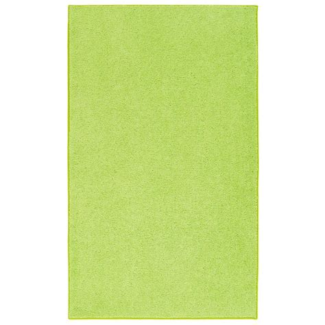 7 ft area rugs nance carpet and rug ourspace lime green 5 ft x 7 ft