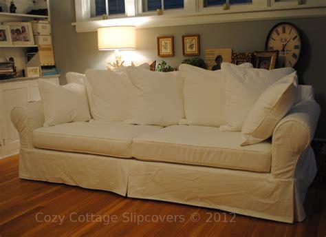 oversized sofa slipcovers new 28 slipcovers for oversized sofas furniture 84