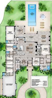 house plans with 5 bedrooms 25 best ideas about 5 bedroom house plans on