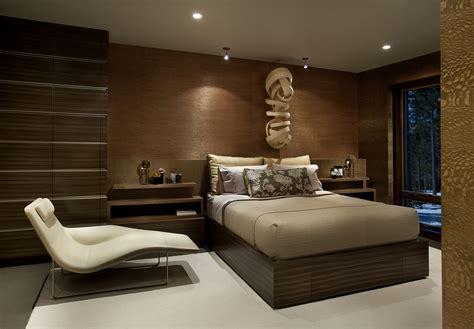 Small Master Bathroom Designs modern bedroom decor in comfortable nuance 16733