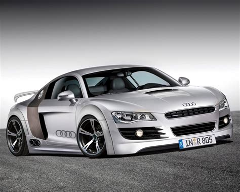 Audi New Car by Fast Cars Audi Cars New Models