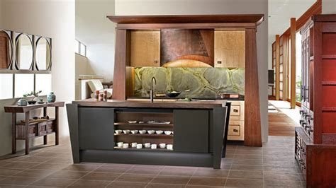 asian kitchen design 15 glamorous asian kitchen design ideas home design lover